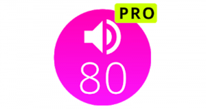 Application 80s Music Radio Pro gratuite