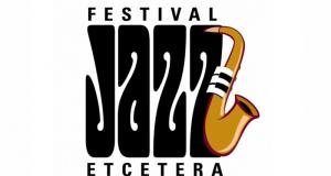 Festival Jazz Etcetera Lévis