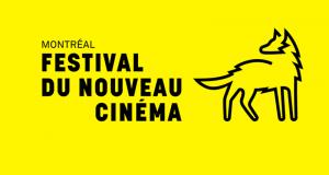 Festival du nouveau cinéma de Montréal