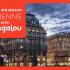 Gagnez un Voyage d'une semaine pour 2 personnes à Vienne