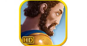 Jeu 12 Labours of Hercules II gratuit