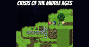 Jeu Crisis of the Middle Ages Gratuit