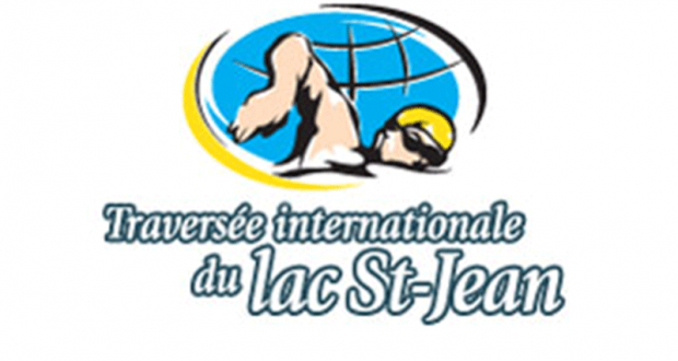 Traversée internationale du lac St-Jean