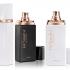 Échantillons gratuits de l'eau de parfum De'Xandra