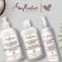 Échantillons gratuits de soin pour cheveux Shea Moisture