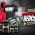 1000$ de produits Redcon1