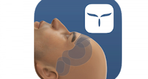 Application AppSurgeOn Neurosimulator Vol.I gratuit