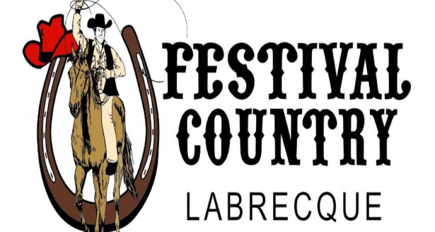 Festival Country de Labrecque