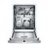 Gagnez 1 des 3 lave-vaisselle Bosch (1229$ chacun)