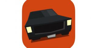PAKO - Car Chase Simulator Gratuit