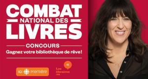 2000 $ valide dans les Librairies indépendantes du Québec