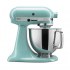 Batteur sur socle KitchenAid Artisan Series 5-Qt