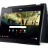 Ordinateur portable Acer Chromebook