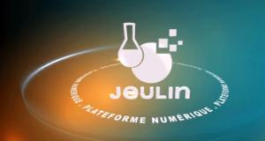 Accès gratuit à la base de données scientifique Jeulin