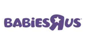 Circulaires Babies R Us