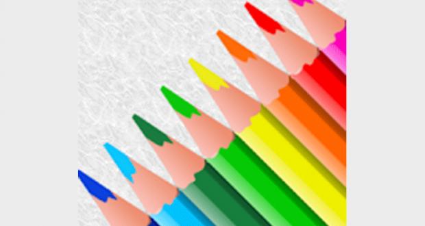 Coloring Book+ Gratuit