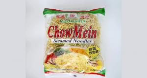 Coupon de 0.50$ sur TOUT pain de Mandarin Noodle Chow Mein