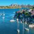 Gagnez un voyage en famille en Australie (Valeur de 15 000 $)