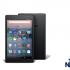 Tablette électronique Fire HD 8