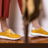 Un ensemble de 2 paires d'ECCO (Collection printemps été 2020)