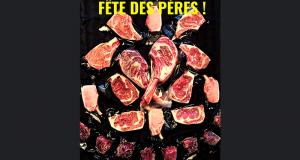 Une Boite Carnivore Platinum Roby (valeur de 750$)
