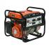 Une génératrice Ducar 1500 watts