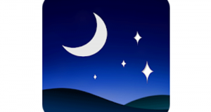 Application Star Rover - Stargazing Guide Gratuite