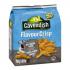 Frites congelés Cavendish à 96¢