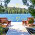 Gagnez un séjour pour 8 personnes au Chalet Zen Nature
