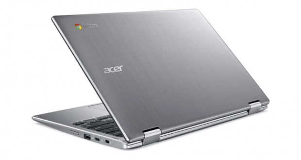 Ordinateur portable Acer Chromebook Spin 11