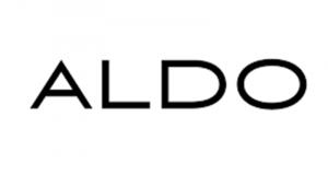 Solde d'été Aldo 50% de rabais + livraison gratuite