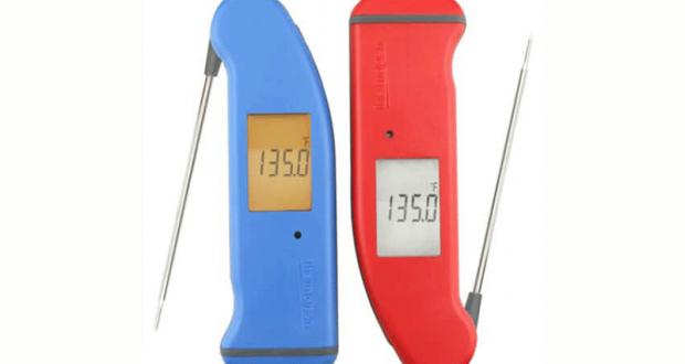 Thermomètre de cuisson ThermoWorks Thermapen
