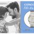 Une montre Titanium Bering de la bijouterie Robert Richer