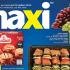 Circulaire Maxi du 9 juillet au 15 juillet 2020