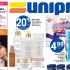Circulaire Uniprix du 9 juillet au 15 juillet 2020