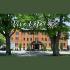 Escapade pour 2 personnes à l'hôtel Montfort Nicolet
