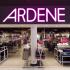 Gagne 750$ chez Ardene à dépenser sur ce que tu veux