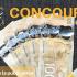 Gagnez 500$ CASH offert par Noax Pavage