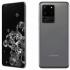 Gagnez un téléphone S20 Ultra 5G Samsung (Valeur de 1850$)