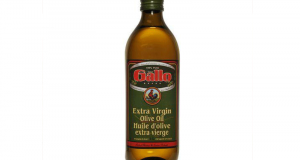 Huile d'olive extra vierge Gallo 1L à 3.97$