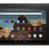 Tablette Fire HD 10 (écran HD de 10.1 po 32 Go)
