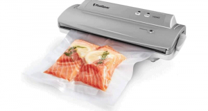 Un Système d'emballage sous vide FoodSaver V2244