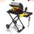 Un barbecue de rêve Broil King d'une valeur de 500$