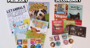 GRATUIT Magazines - affiches - kits et plus encore ...
