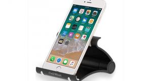 GRATUIT Support pour téléphone portable