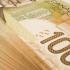 Gagnez 1 des 5 chèques cadeaux de 10 000$ chacun