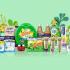 Gagnez Un ensemble de produits Procter & Gamble