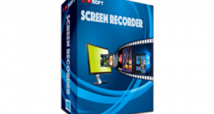 Logiciel ZD Soft Screen Recorder Gratuit