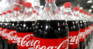 Rabais de 0.91$ sur Boisson gazeuse Coca Cola