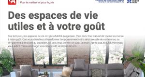 Circulaire Brault & Martineau septembre 2020